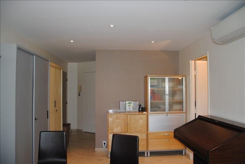 Vente appartement Mandelieu-la-napoule 185000€ - Photo 6