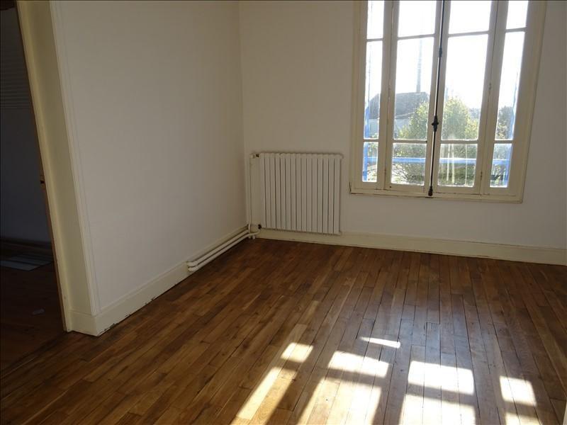Rental house / villa Barberey saint sulpice 680€ CC - Picture 4