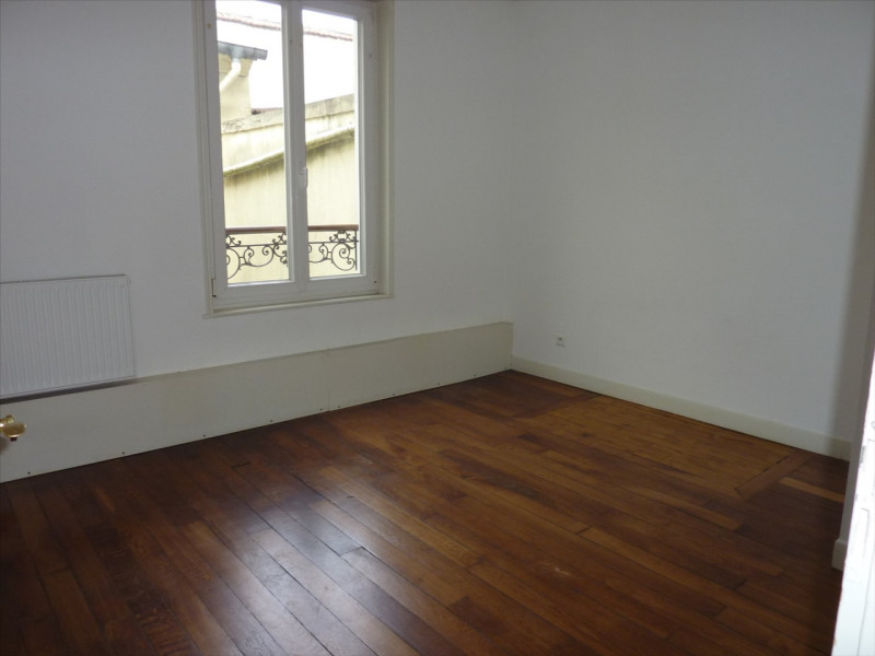 Location appartement Toul 485€ CC - Photo 4