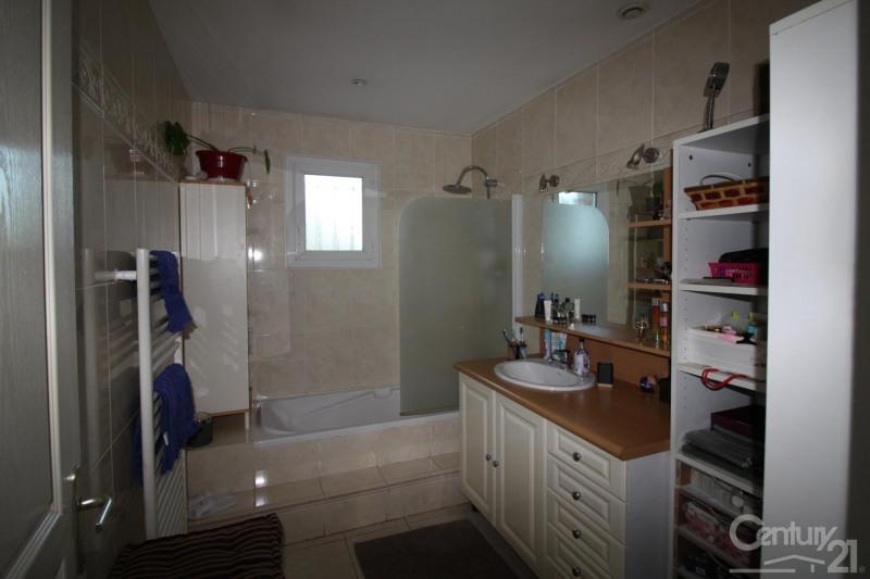 Sale house / villa Plaisance du touch 304700€ - Picture 8