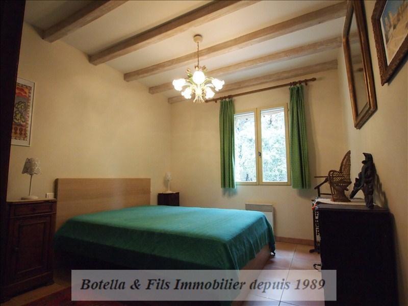 Immobile residenziali di prestigio casa Uzes 565000€ - Fotografia 7