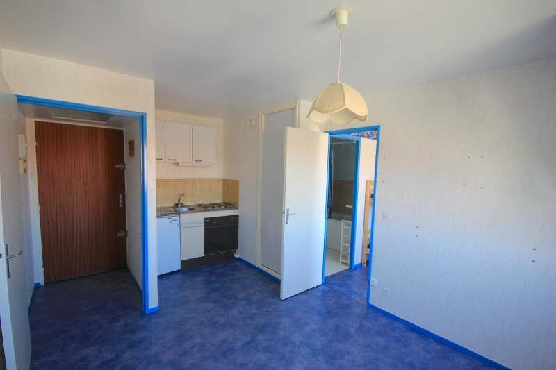 Vente appartement Villers sur mer 56 000€ - Photo 2