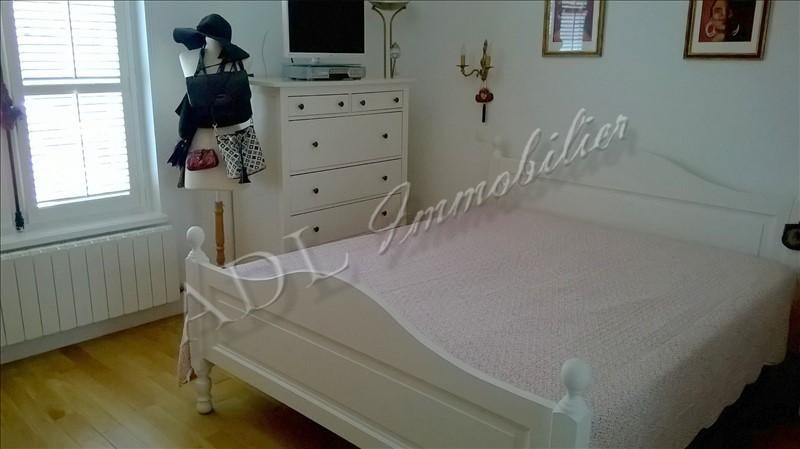 Vente appartement Chantilly 525 000€ - Photo 5