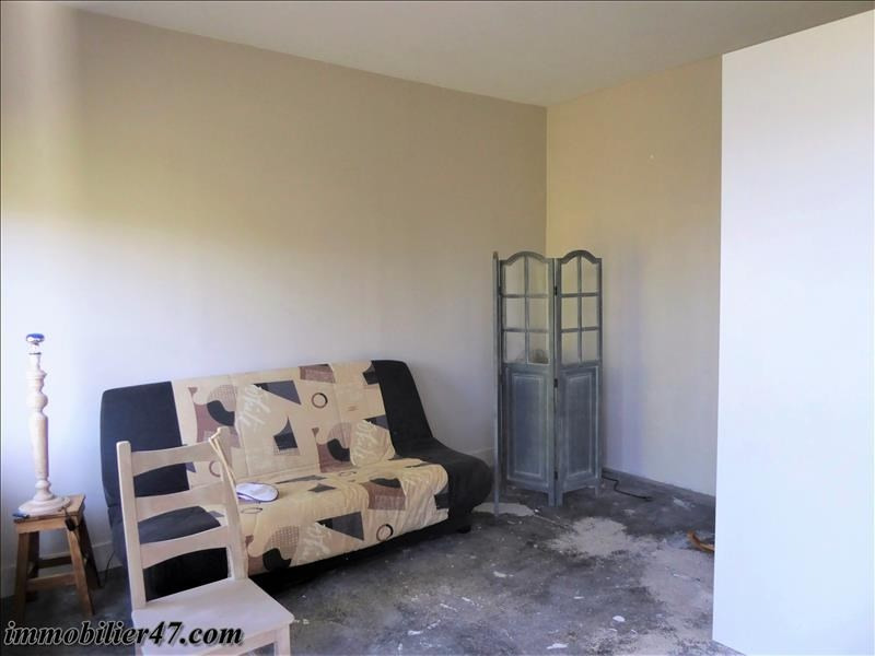 Vente maison / villa Prayssas 199 900€ - Photo 17