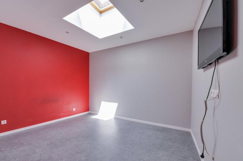 Vente maison / villa Unieux 169000€ - Photo 10