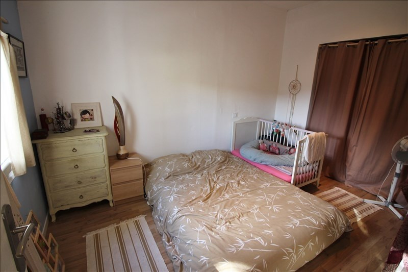 Viager appartement Le tignet 189000€ - Photo 8