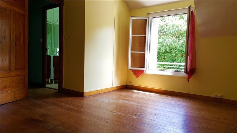 Sale house / villa Benodet 114400€ - Picture 8