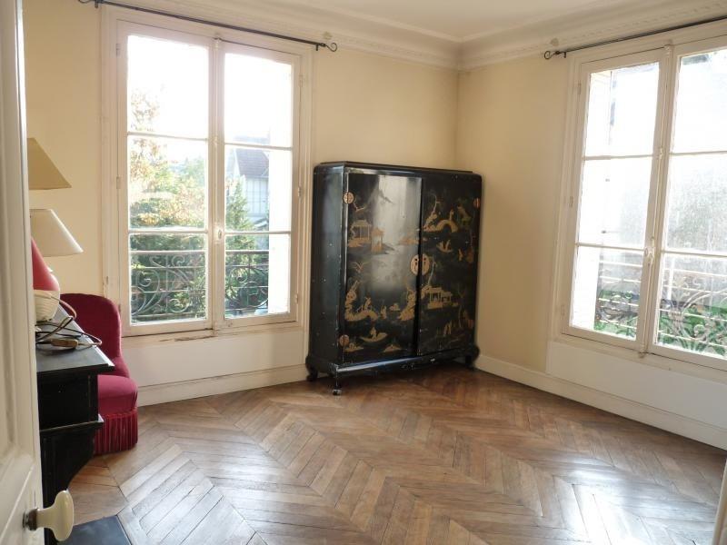 Rental house / villa Villennes sur seine 2600€ +CH - Picture 10