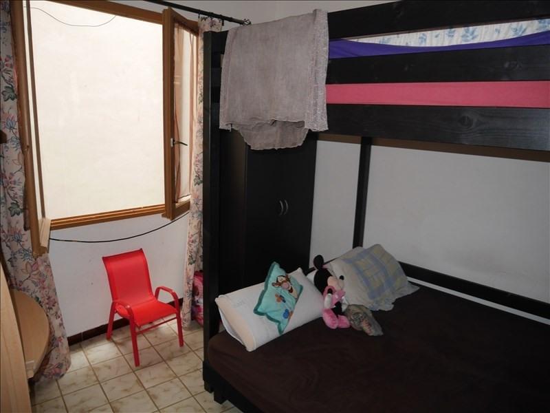 Vente maison / villa St laurent de la salanque 143000€ - Photo 3
