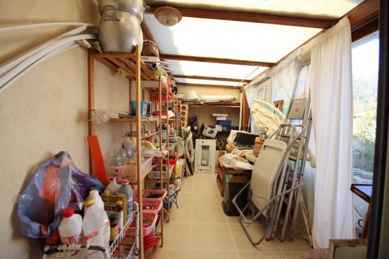 Vente maison / villa Rodilhan 210500€ - Photo 12