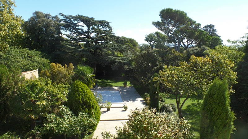 Vente de prestige maison / villa Montélimar 785000€ - Photo 7