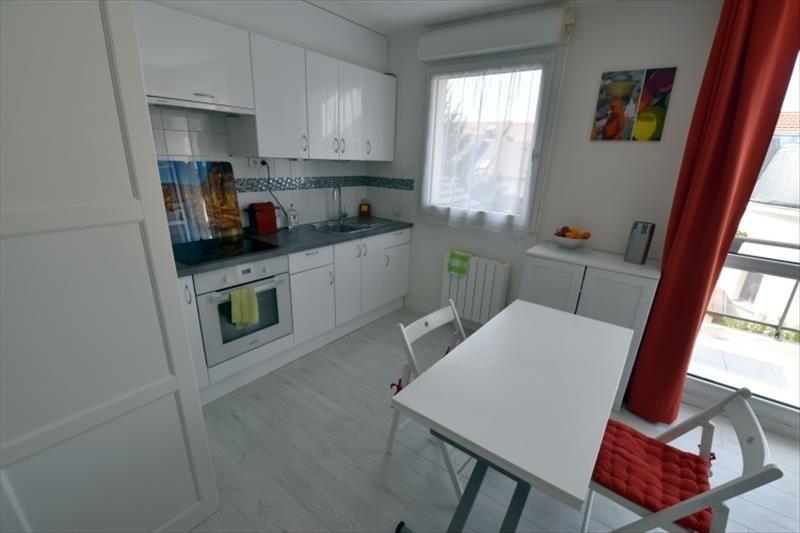 Revenda apartamento Sartrouville 174500€ - Fotografia 4