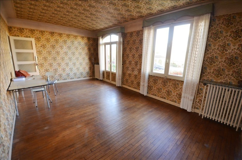 Revenda casa Houilles 555000€ - Fotografia 2