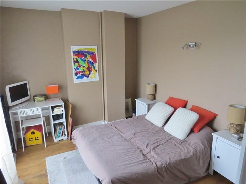 Rental house / villa Maisons-laffitte 3500€ CC - Picture 5