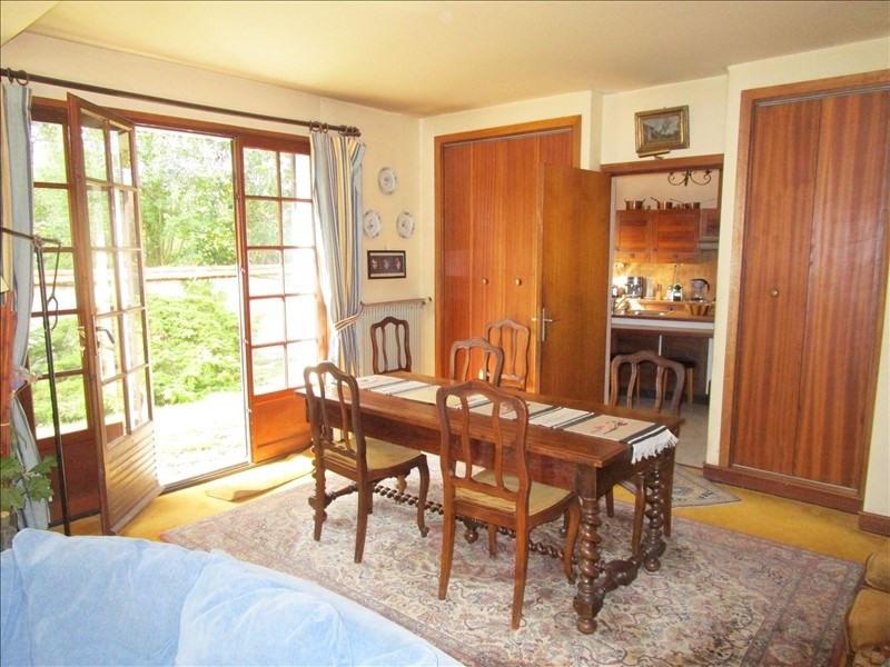 Deluxe sale house / villa Le vesinet 1350000€ - Picture 4