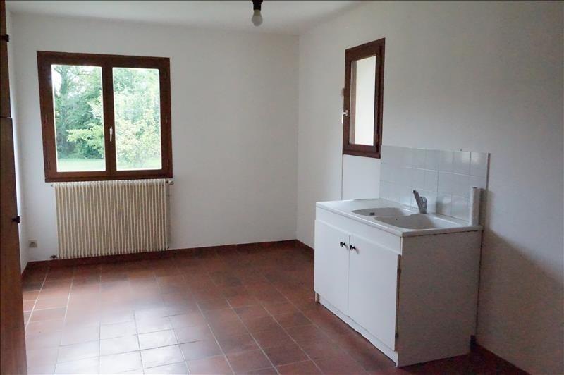 Vente maison / villa Vineuil 410000€ - Photo 6