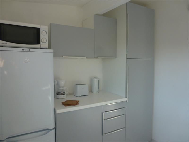 Location appartement Fontainebleau 999€ CC - Photo 2