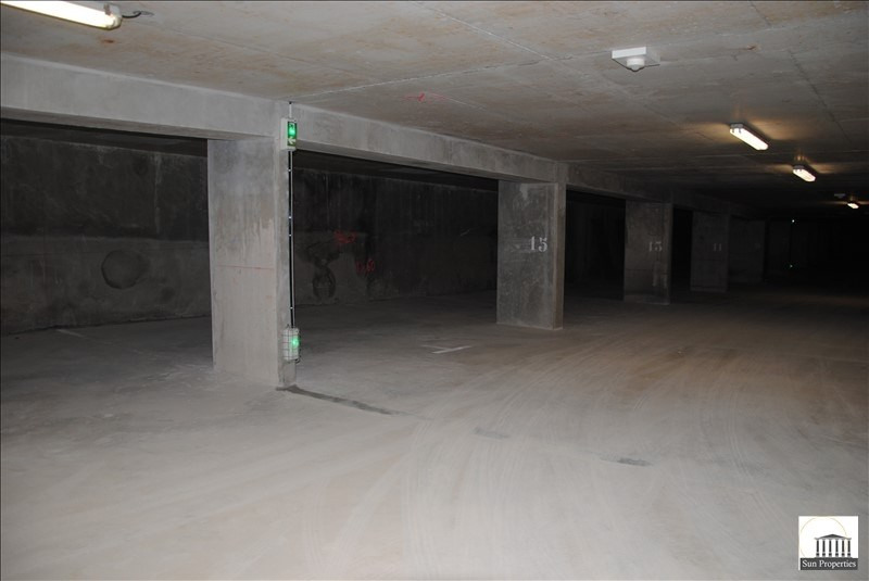 Sale shop Antibes 346000€ - Picture 5