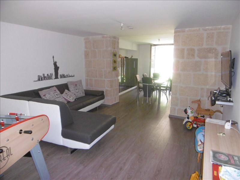 Vente maison / villa Aimargues 254000€ - Photo 6