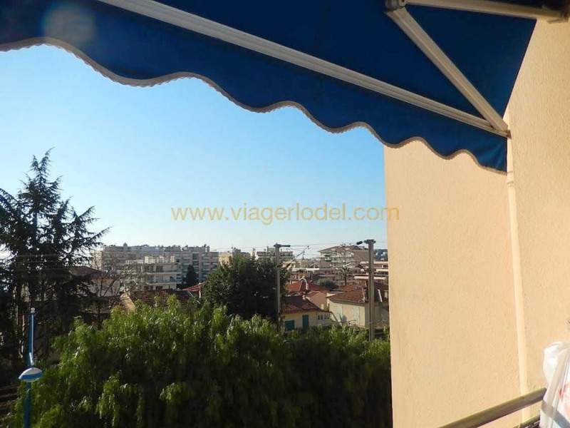 Viager appartement Roquebrune-cap-martin 75 000€ - Photo 8