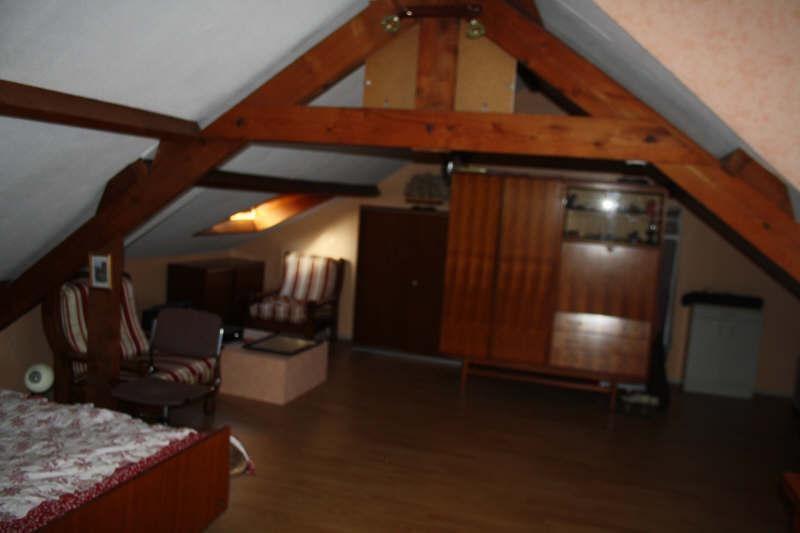 Sale house / villa Maubeuge 273700€ - Picture 8