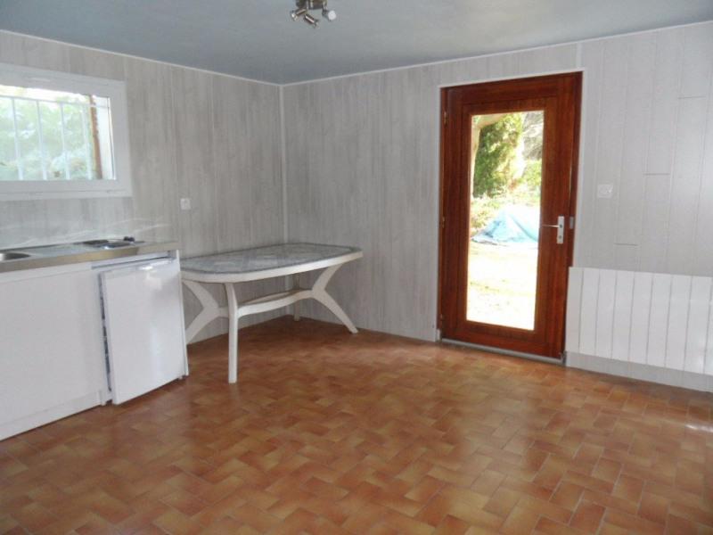 Vente maison / villa St philibert 316450€ - Photo 9