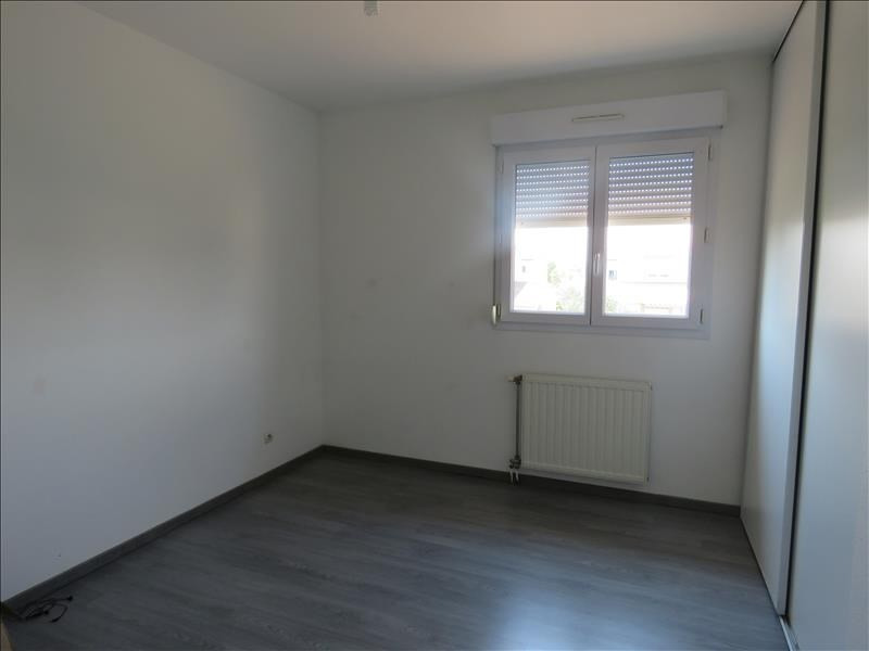 Rental house / villa Colomiers 1250€ CC - Picture 4