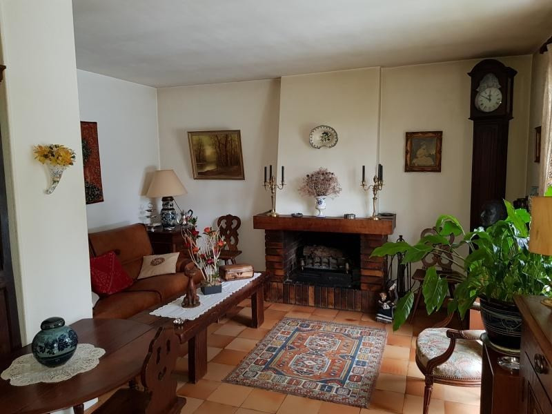 Vente maison / villa Le perray en yvelines 420000€ - Photo 3