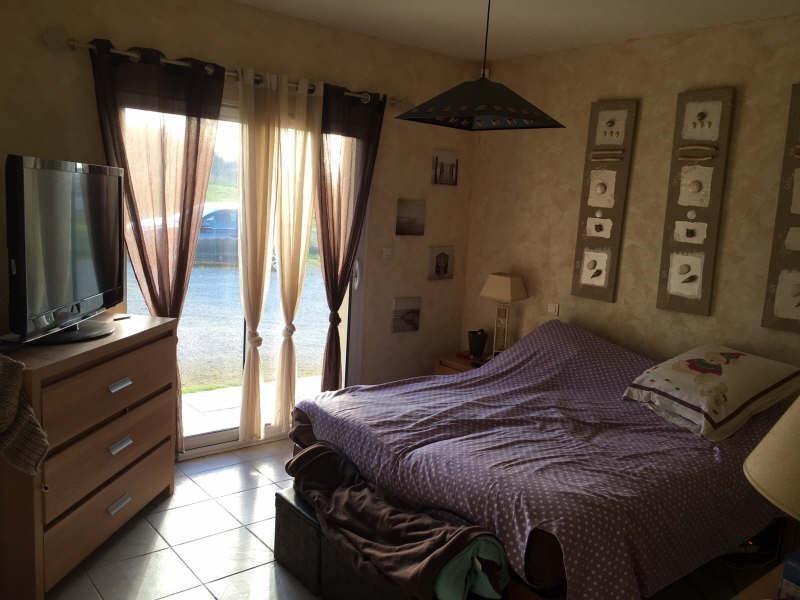 Venta  casa Buxerolles 243000€ - Fotografía 5