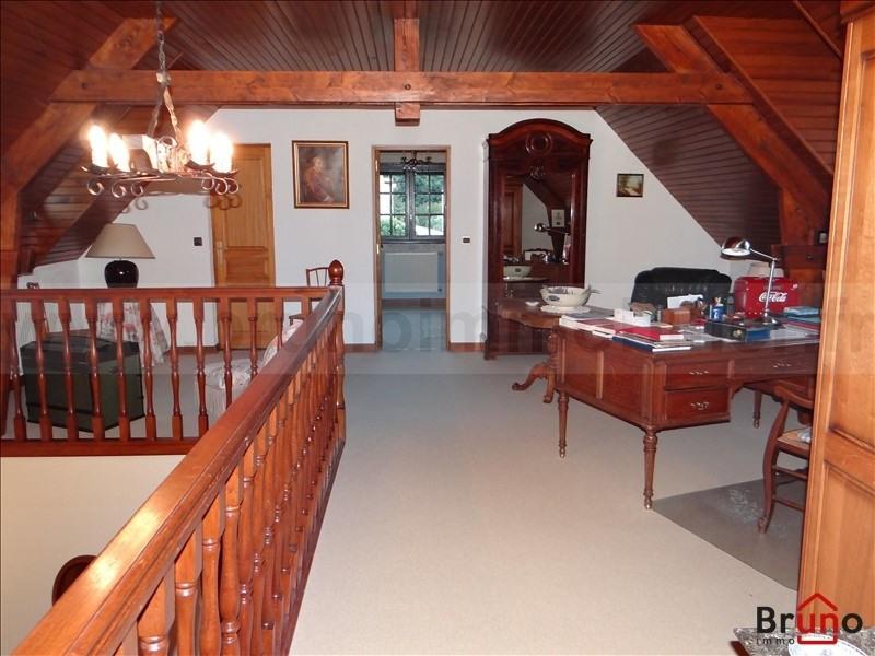 Verkoop van prestige  huis Le crotoy 629000€ - Foto 7