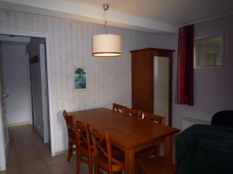 Produit d'investissement appartement Moliets et maa 89000€ - Photo 2