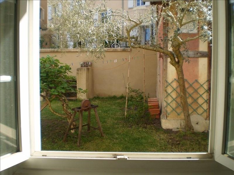 Locação apartamento Auch 435€ CC - Fotografia 2