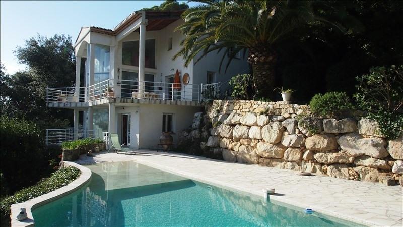 Vente de prestige maison / villa Grasse 795000€ - Photo 10