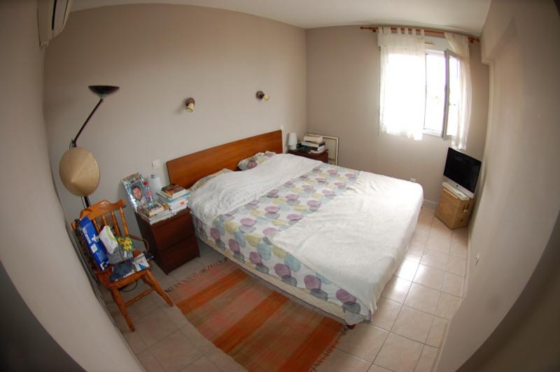 Vente appartement Six fours les plages 254000€ - Photo 4