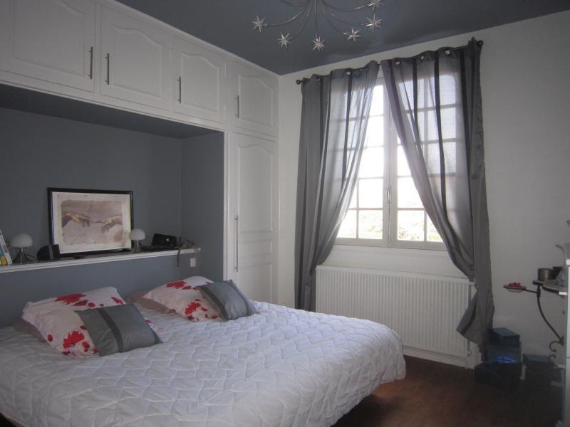 Sale house / villa Siorac en perigord 233200€ - Picture 8