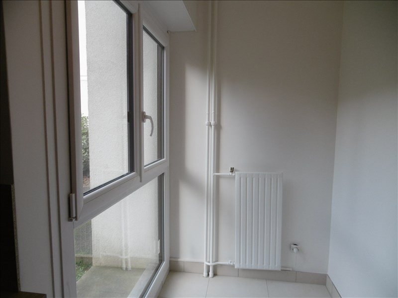 Rental apartment Les ulis 630€ CC - Picture 6