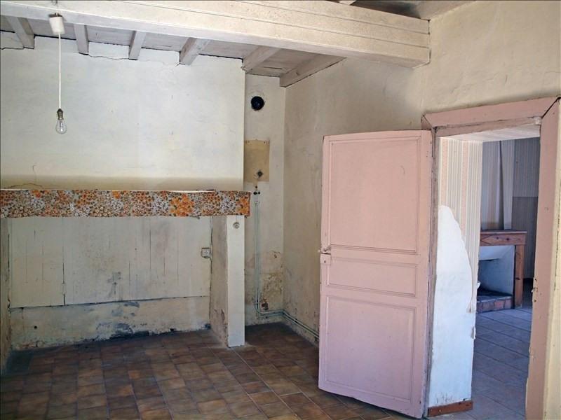 Vente maison / villa Agen 86400€ - Photo 8