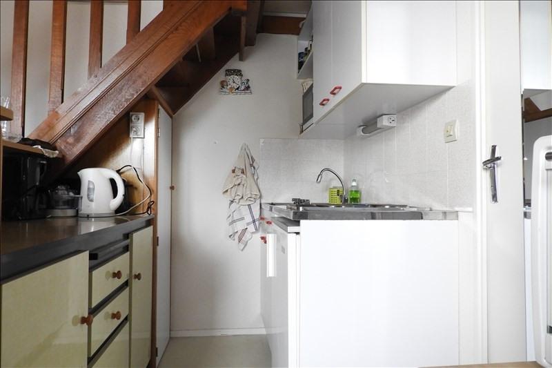 Vente appartement Dolus d oleron 95000€ - Photo 5