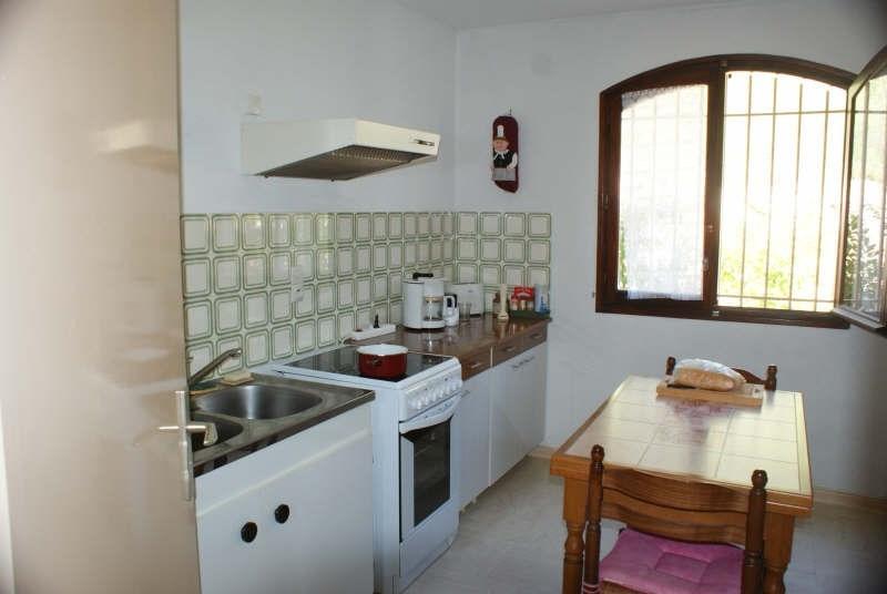 Vente appartement Amelie les bains palalda 136000€ - Photo 5