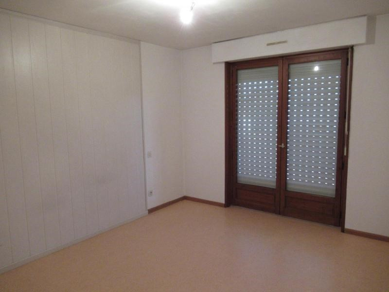 Location appartement Reignier-esery 635€ CC - Photo 5