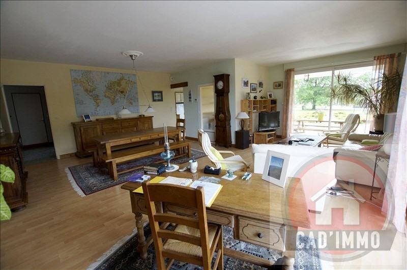 Sale house / villa Bergerac 230000€ - Picture 9