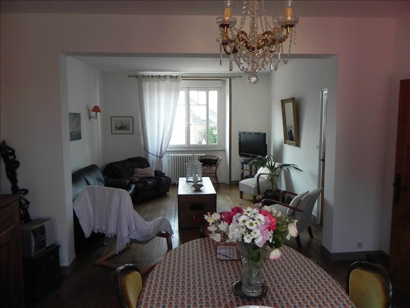 Sale house / villa Lannion 330561€ - Picture 4