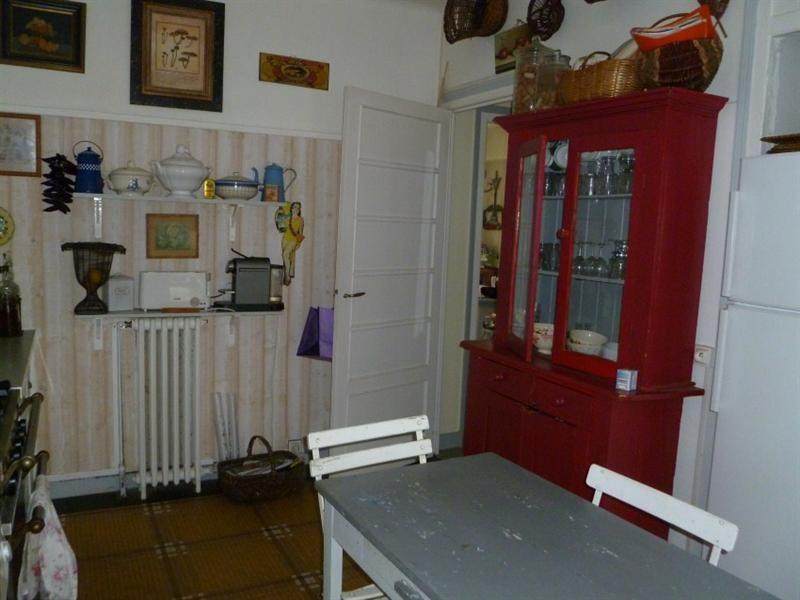 Vacation rental house / villa La baule-escoublac 2174€ - Picture 5
