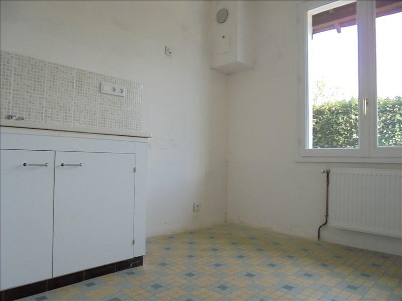 Sale house / villa Neuvy sur loire 89000€ - Picture 8