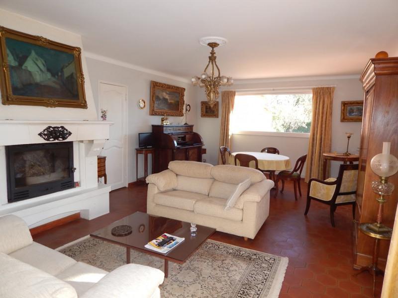 Vente maison / villa Salernes 367500€ - Photo 7