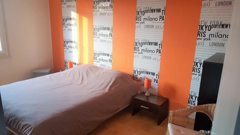 Sale apartment La chapelle st mesmin 114490€ - Picture 2