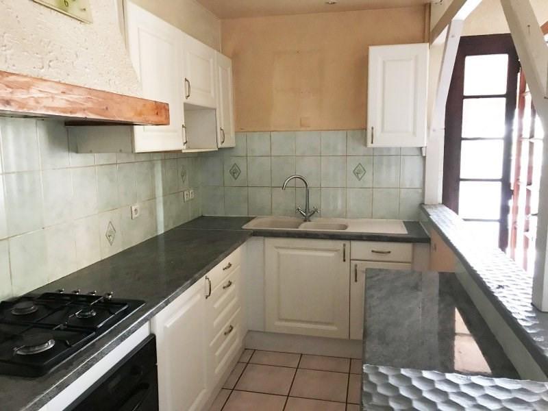 Vente maison / villa Cambes 250000€ - Photo 5