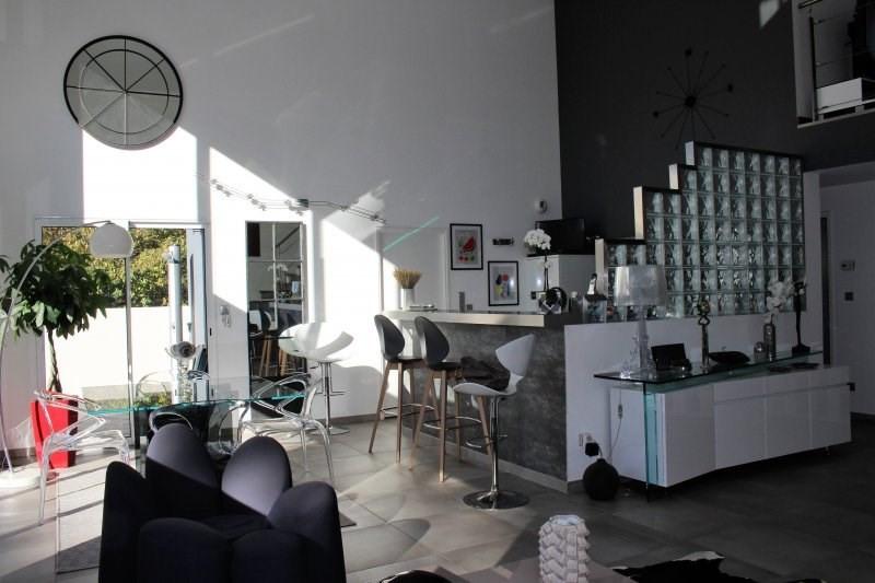 Deluxe sale house / villa Chateau d olonne 741600€ - Picture 7