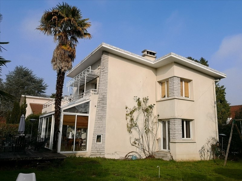 Vente de prestige maison / villa Pau 605000€ - Photo 1