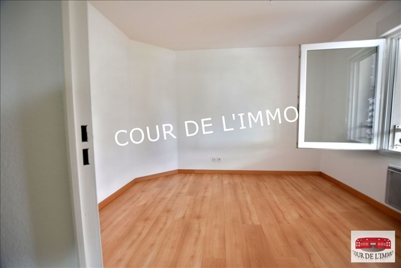 Sale apartment Annemasse 165 000€ - Picture 4